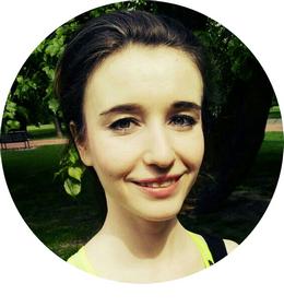 Aylin Akyolová