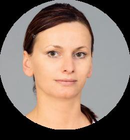 Lucka Rubášová